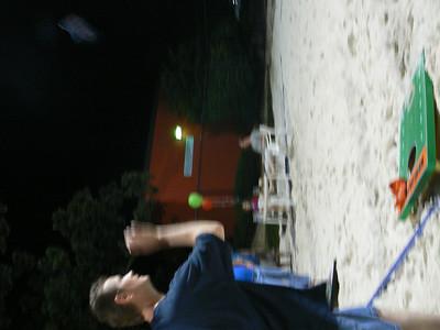 20080920 Deck Party - BGSC 093