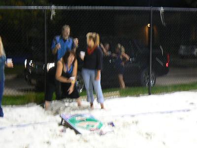 20080920 Deck Party - BGSC 074
