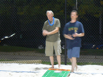 20080920 Deck Party - BGSC 090