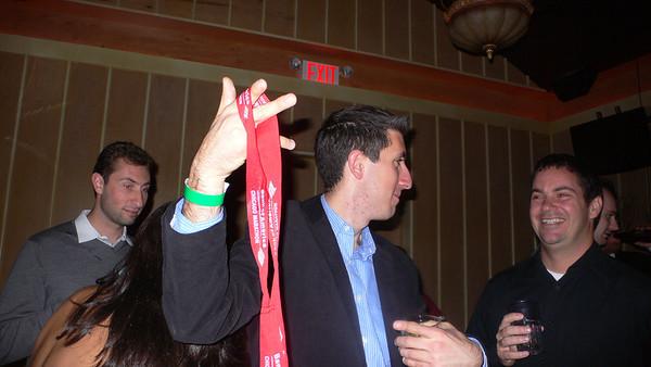 20081018 - Chitown Celebration