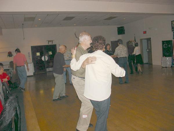 Tri-City Dances