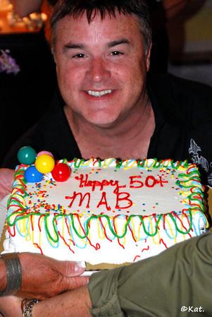 20090720 Marc Alan Barnette 50th