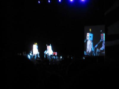 2009.05.30 Rock Band