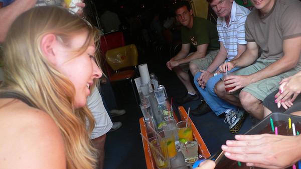 20090802 - Lisa's bday