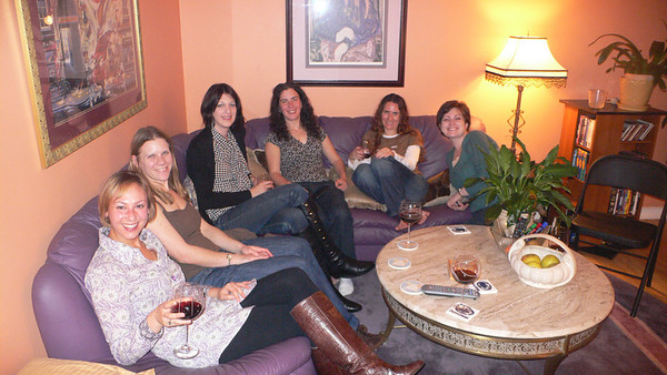 20091105-dinnerparty