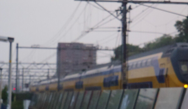 2010 06 Terschelling 006