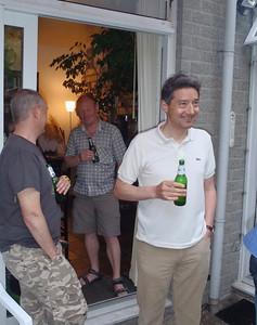 2010 06 Terschelling 005