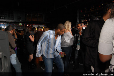 2010.11.13 Urban Lounge
