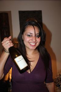 20100206 Wine Tasting 031