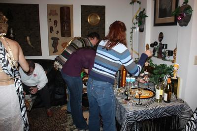 20100206 Wine Tasting 046