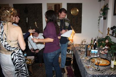 20100206 Wine Tasting 049
