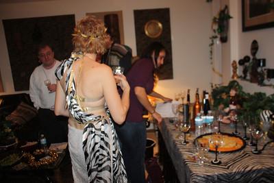 20100206 Wine Tasting 033