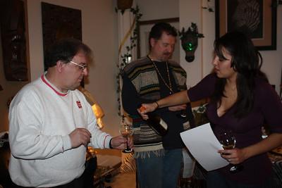 20100206 Wine Tasting 032