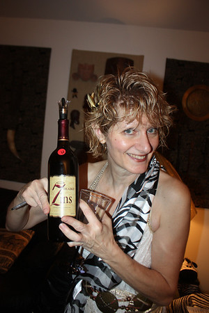 20100206 WINE-TASTING FESTIVAL