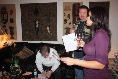 20100206 Wine Tasting 039
