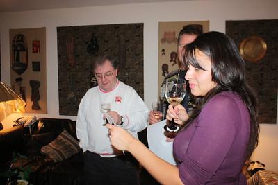 20100206 Wine Tasting 037