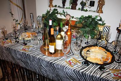 20100206 Wine Tasting 019