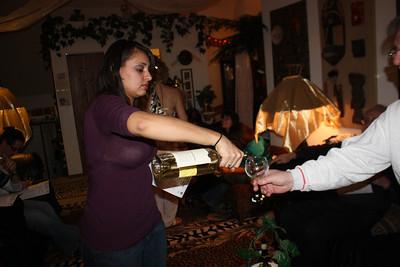 20100206 Wine Tasting 044