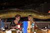 Megan Goldstein Birthday Dinner 2011 002