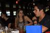 Megan Goldstein Birthday Dinner 2011 003