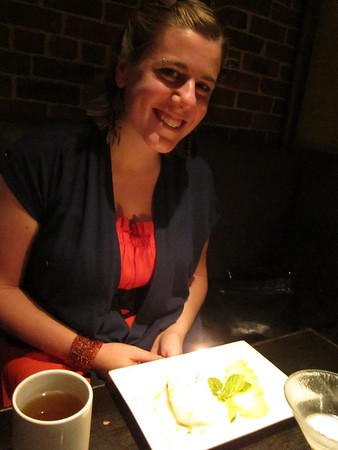 2011.12.03 Ann's Birthday