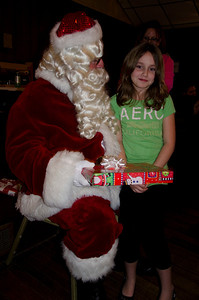 2011 Woodstown Dance Christmas Party047