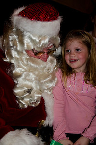 2011 Woodstown Dance Christmas Party040