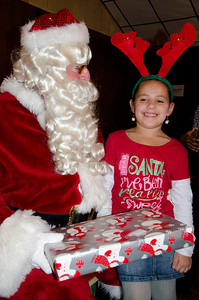 2011 Woodstown Dance Christmas Party025