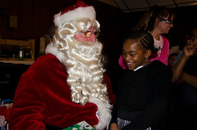 2011 Woodstown Dance Christmas Party029