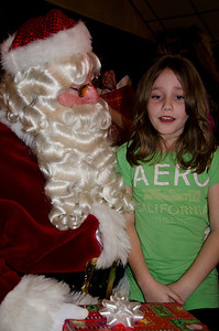 2011 Woodstown Dance Christmas Party045