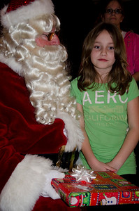 2011 Woodstown Dance Christmas Party046