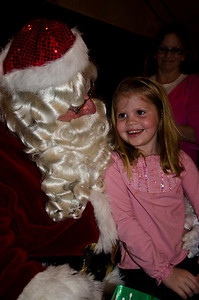 2011 Woodstown Dance Christmas Party039