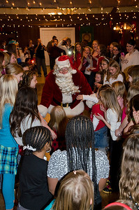 2011 Woodstown Dance Christmas Party010