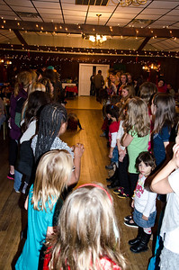 2011 Woodstown Dance Christmas Party003