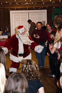 2011 Woodstown Dance Christmas Party007