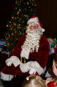 2011 Woodstown Dance Christmas Party016