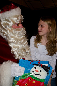 2011 Woodstown Dance Christmas Party042