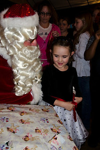 2011 Woodstown Dance Christmas Party032
