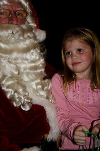 2011 Woodstown Dance Christmas Party041