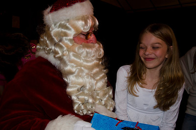 2011 Woodstown Dance Christmas Party043