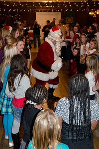 2011 Woodstown Dance Christmas Party014