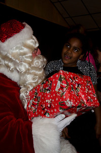2011 Woodstown Dance Christmas Party034