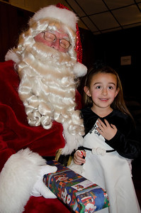 2011 Woodstown Dance Christmas Party024