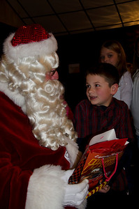 2011 Woodstown Dance Christmas Party038