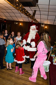 2011 Woodstown Dance Christmas Party015