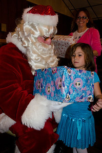 2011 Woodstown Dance Christmas Party030