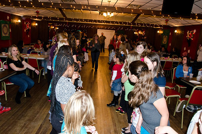 2011 Woodstown Dance Christmas Party002