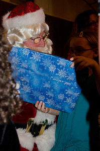 2011 Woodstown Dance Christmas Party019