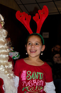 2011 Woodstown Dance Christmas Party026
