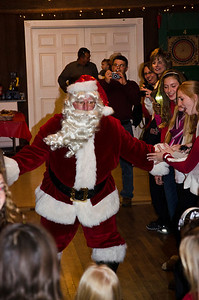 2011 Woodstown Dance Christmas Party008